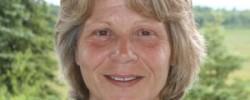 Erin Peters, Naknek