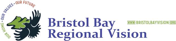 Bristol Bay Regional Vision